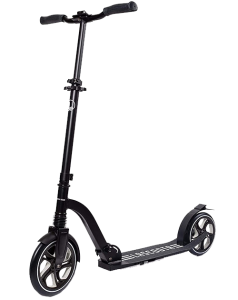 lascoota adult scooter