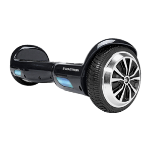 hoverboard by swagtron