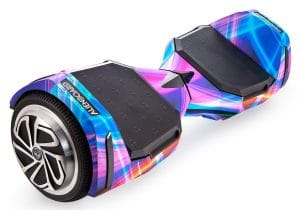 The 10 Best Hoverboards For Kids Sprousebros Reviews