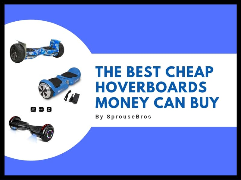 hoverboards article header image