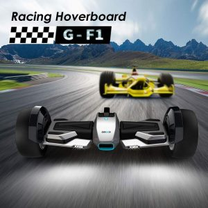 gyroor f1 cover image