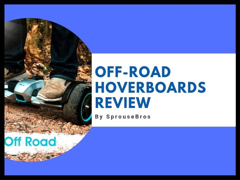 off road hoverboards article header