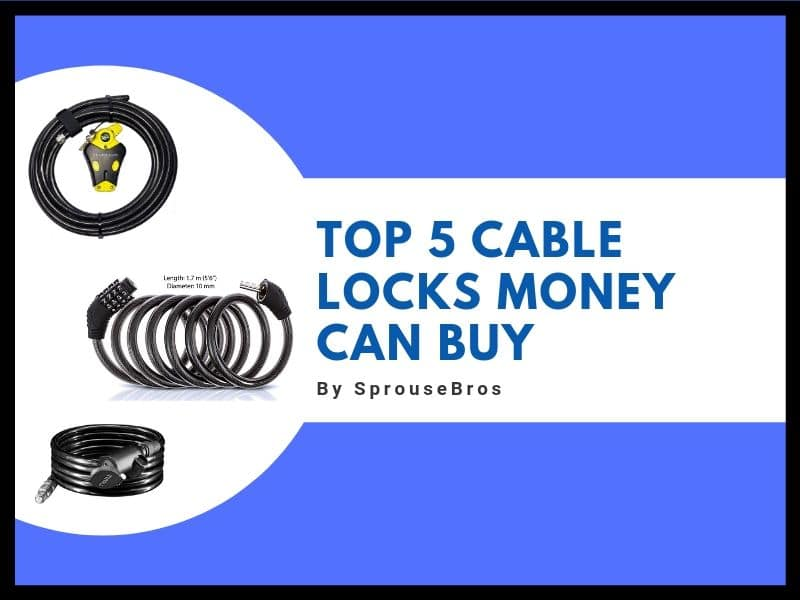 cable locks article header